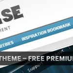 Free Download Exult WordPress Theme – Free Premium Quality Theme