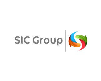 SIC Group