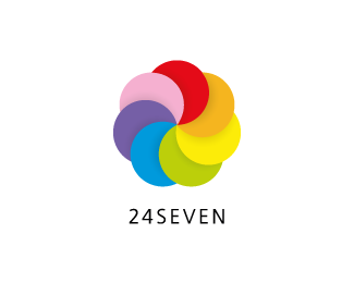 24seven   Communications