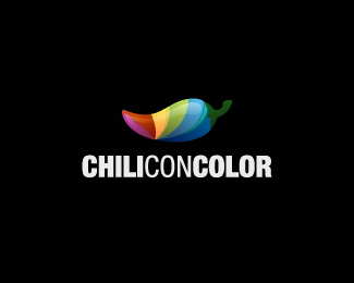 Chili Con   Color