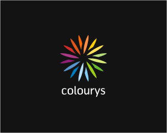 colourys