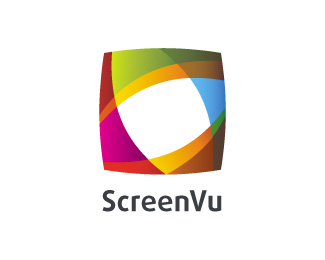 ScreenVu