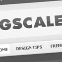 Post thumbnail of Free Download G-scale Wordpress Theme – Free Premium Greyscale Theme