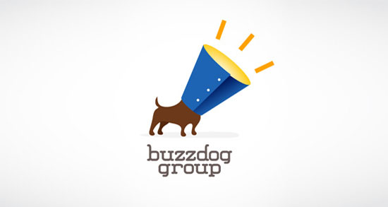 50 Fresh Logo Designs, Logos for Inspiration