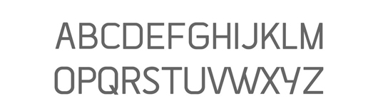often tf - 70 Remarkable High Quality Free Fonts for Graphic Designers