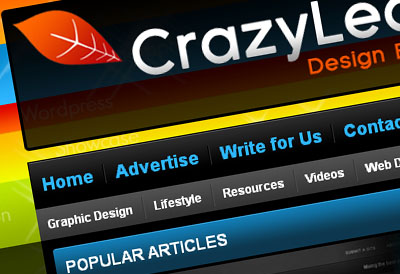 Promote Your Designs/Articles/News Submit to Top Websites and Get More Traffic