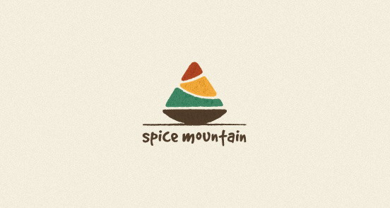 70+ creative logo designs for inspiration