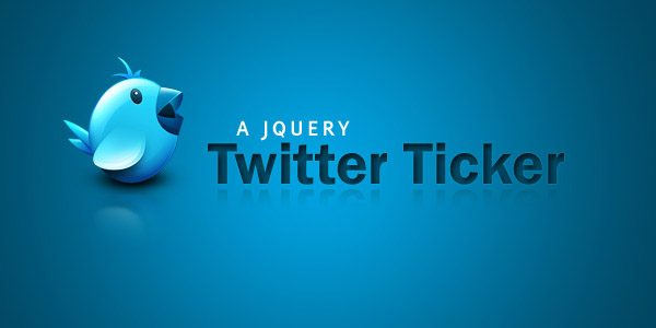 75+ jQuery Plugins: Download Powerful and Elegent jQuery Plugins  & Tutorials