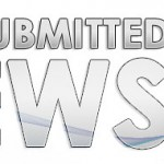 User Submitted Community News – 1 Week of July 2010