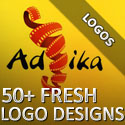 Post Thumbnail of Logo Design Inspiration: 50+ Fresh Designs for Inspiration