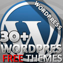 Post thumbnail of 30+ WordPress Themes: Download Free 3 Column WordPress Themes