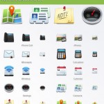 Download Free Mobile Icon Set For You Next Mobile App