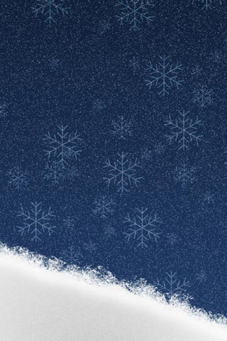 Christmas Wallpapers - Christmas iPhone Wallpapers