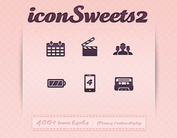 Download Vector Icons Free