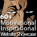 Post Thumbnail of Inspiring Websites: 60+ Motivational and Inspirational Websites Showcase