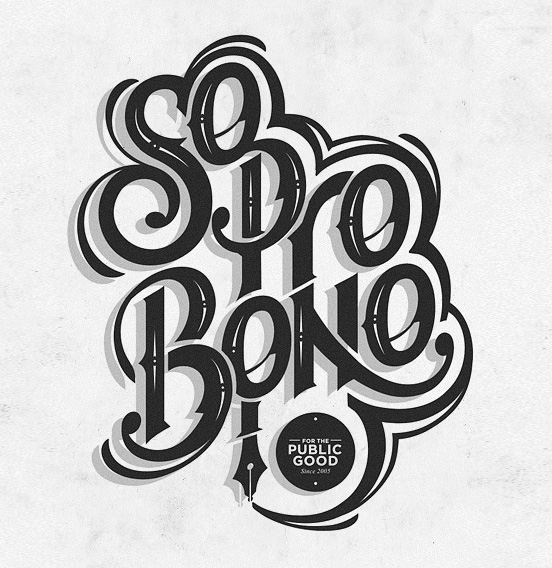digital text typography 40 beautiful text typography designs typography graphic design