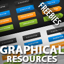 Post thumbnail of Free Graphical Resource Of Adobe Fireworks – Webportio