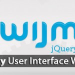 jQuery UI Elements Kit For Websites & Web App – Wijmo