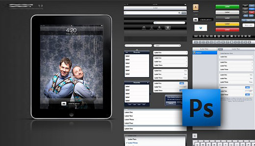 Psdfiles87 in Free PSD Files: 100+ Ultimate Collection of High Quality Free PSD Files