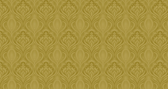 Patron para background webss: 10Hi-Qty Pattern Designs For Website Background