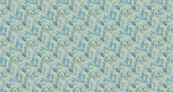 Background Pattern Designs: 100+ Hi-Qty Pattern Designs For Website Background
