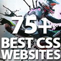 Post thumbnail of Website Designs: Best CSS Websites For Design Inspiration