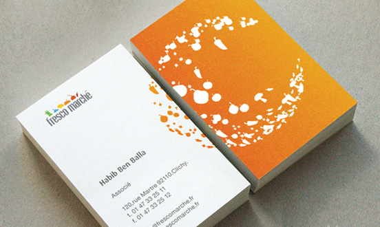 creative business cards 60 really creative business card designs