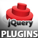 Post Thumbnail of jQuery Plugins - 20 Amazing jQuery Plugins and 100+ Excellent jQuery Resources