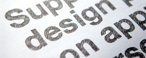 Sketchetik Free Font