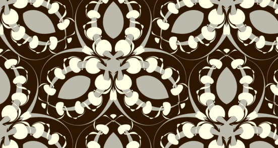 Background Pattern Designs: 100+ Abstract Pattern and Txture Designs