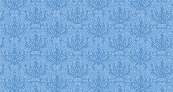 blue background patterns. Background Pattern Designs: