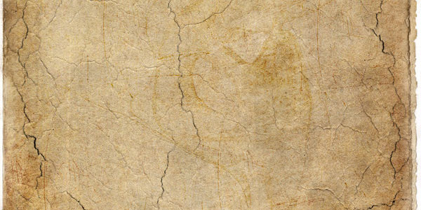 50 Free PhotoShop Textures For Designers