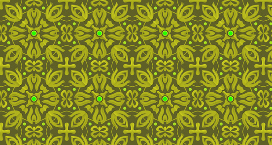 Background Pattern Designs: 35+ Stunning Pattern Designs