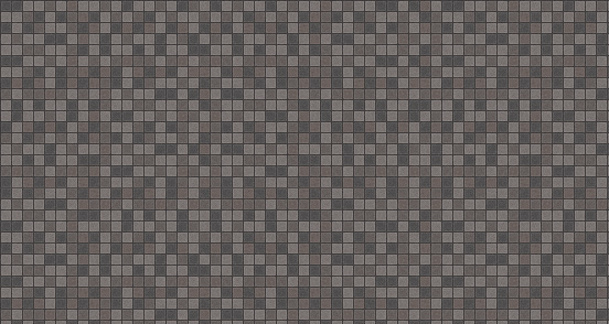 how to make a tileset in photoshop