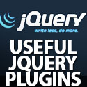 Post Thumbnail of Useful jQuery Plugins For Designers