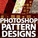 Post thumbnail of Background Pattern Designs: 65+ Photoshop Pattern Designs