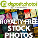 Post Thumbnail of Royalty-Free Stock Photos and Vector Art - Depositphotos