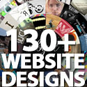 Post Thumbnail of 130+ Latest Website Designs For Inspiration