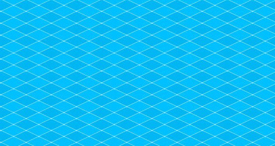 Soft Grid Pattern Design