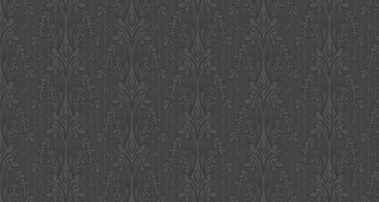 Charcoal Pattern Design