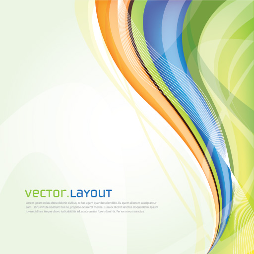 Http Graphicdesignjunction Com 2011 10 50 Vector Background And Vector Graphic