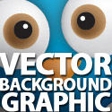 Post thumbnail of 50+ Vector Background and Vector Graphic
