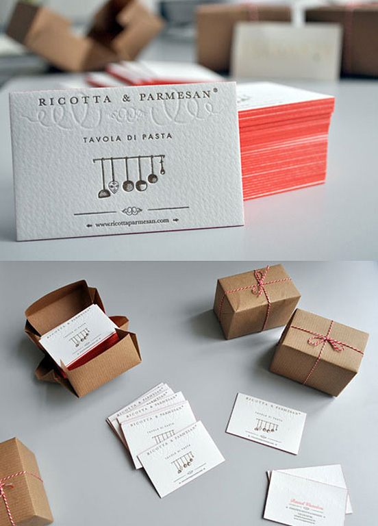 graphicdesignjunction 100 business card designs - Business Card Design Ideas