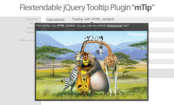 flextendable-jquery-tooltip-plugin