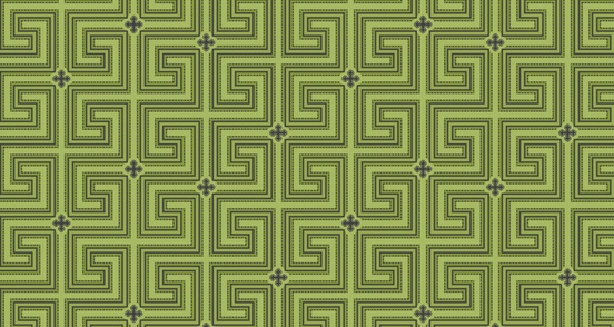 75 PhotoShop Patterns Ultimate Collection