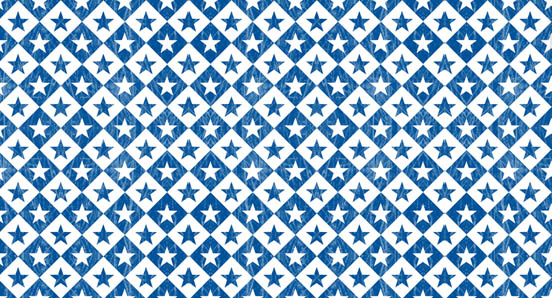 25 Seamless Background Pattern Designs