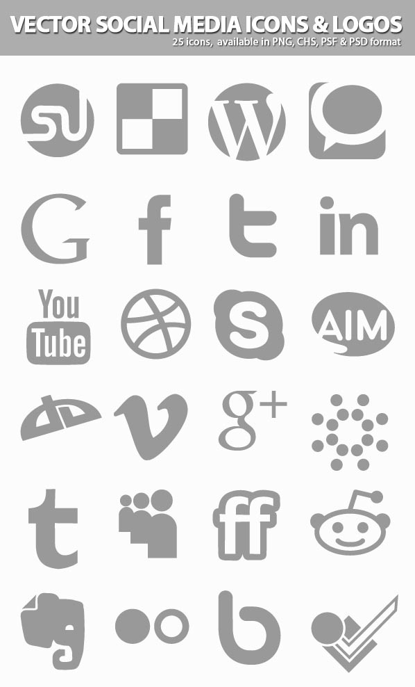 fee-vector-social-icons-logos
