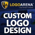 Post Thumbnail of LogoArena.com - Get Best Custom Logo Design