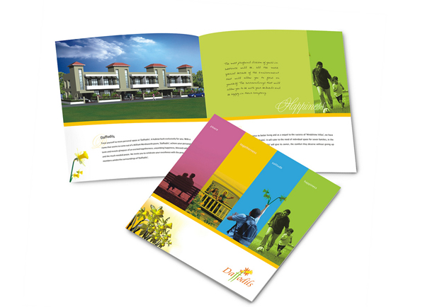 25 brochure designs for great inspiration design for Graphic design brochure