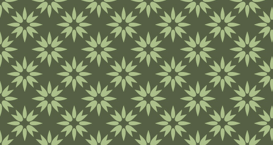 25 High-Qty Background Patterns For Websites